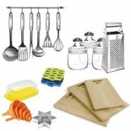 Нужное для кухни (130)