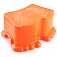Подставка детская ОРА (мандарин) 322*239*131мм