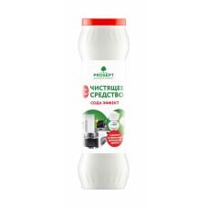 Чистящее средство, сода эффект Crystal Hand Prosept 0.4 кг
