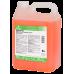 Bath Extra Средство гелеобразное усиленного действия для удаления ржавчины и минеральных отложений Prosept 1л. Концентрат