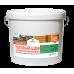 PROSEPT Тёплый шов. Герметик акриловый для деревянных домов, конструкций и изделий