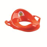 Адаптер с ручками оранжевый 430*370*150мм арт.11107 Турция Dunya Plastik