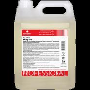 Duty Oil 5л Средство для удаления технических масел, смазочных материалов и нефтепродуктов PROSEPT