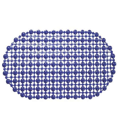Spa-коврик для ванны AQUA-PRIME Комфорт 65*36см (фиолетовый)