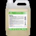 Bath DZ Концентрат с активных хлором для чистки и отбеливания сантехники, кафеля и пластика
