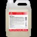 Duty Hard Моющее средство для производственных помещений и оборудования с антимикробными компонентами. Концентрат PROSEPT