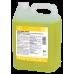 Universal Spray Универсальное моющее и чистящее средство Prosept Готовое к применению