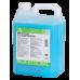 Bath Acid+ Средство усиленного действия для удаления ржавчины и минеральных отложений Prosept Концентрат