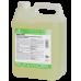 Bath Fungi Средство для удаления плесени с дезинфицирующим эффектом 0,5л Prosept  Концентрат